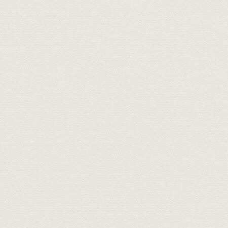 Sunbrella Marble SUNB 5020 152