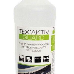 TEX AKTIV GUARD