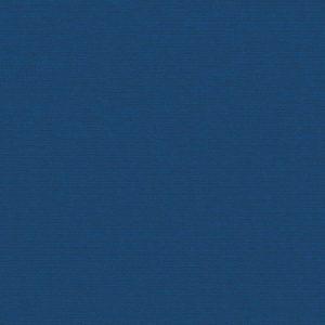 Sunbrella Plus Arctic Blue