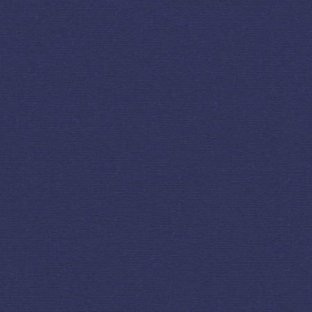 Sunbrella Plus Atlantic Blue