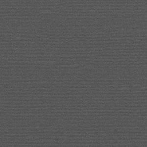 Sunbrella Plus Charcoal Grey