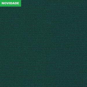 Sunbrella Plus Forest Green