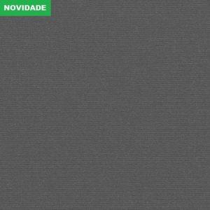 Optimum Charcoal Grey