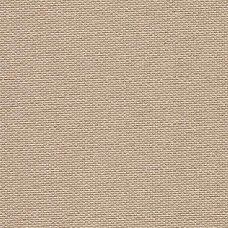 Surlast 3853 Sand