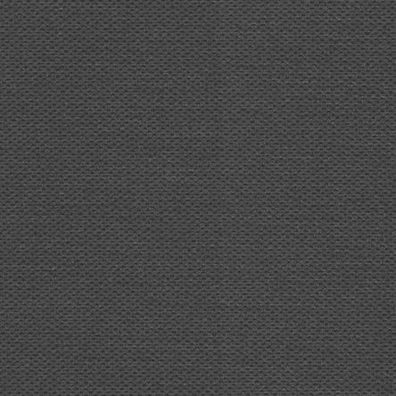 Surlast 3854 Black