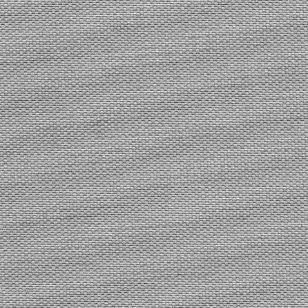 Surlast 3862 Light Grey
