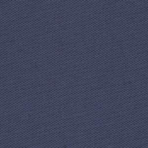 Surlast 3866 Admiral Navy