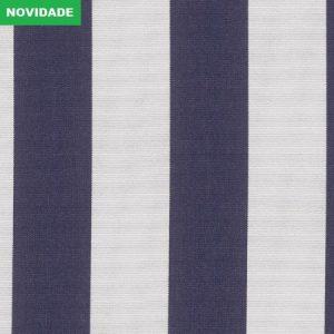 Yacht-Stripe-Navy