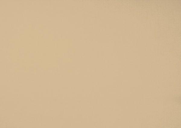 Dune 0681