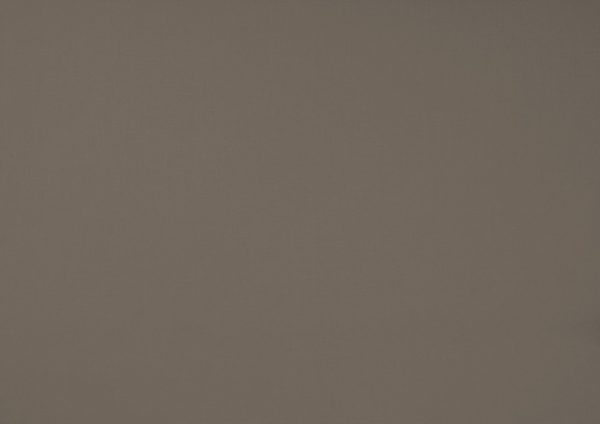 infinity_7559-taupe-680