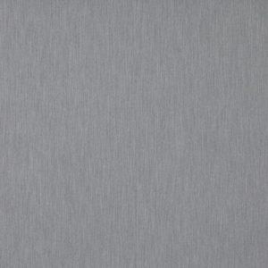 8396 Souris Chiné