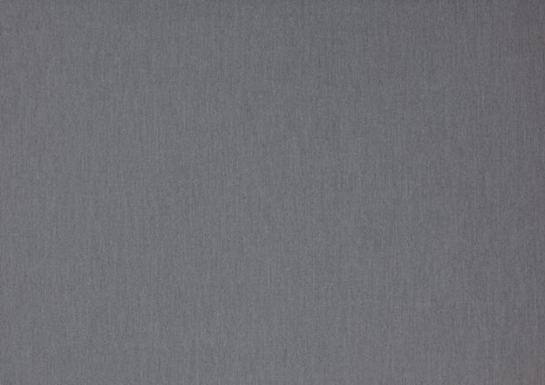 infinity_u104-flanelle-chine-680