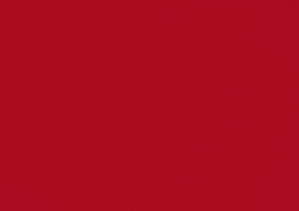 max-3914-rouge-680