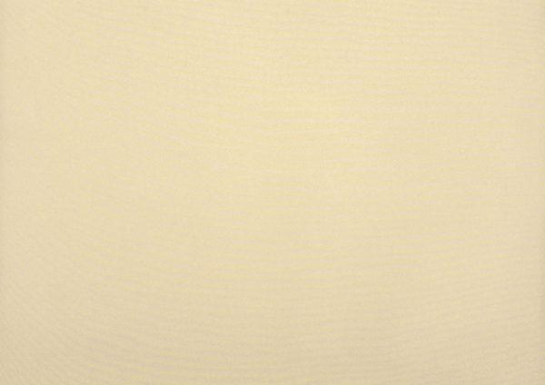 max-7548-ivoire-680