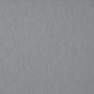 max-8396-souris-680