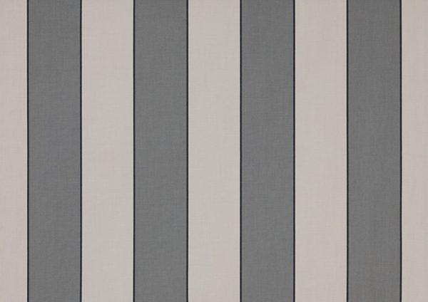 max-8931-sienne-dark-grey-680