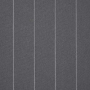 max-d308-naples-dark-grey-680