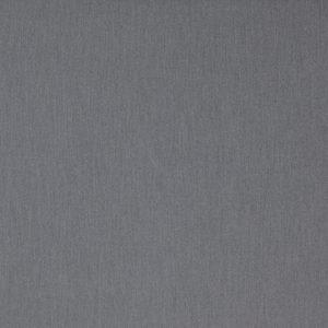 max-u104-flanelle-680