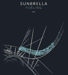 Sunbrella FURLING