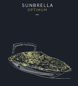 Sunbrella OPTIMUM