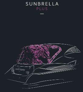 Sunbrella PLUS