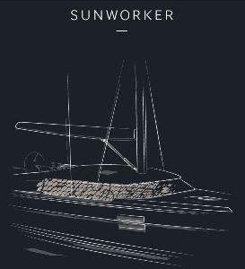 Sunbrella SUNWORKER