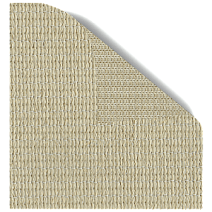 Plain Beige
